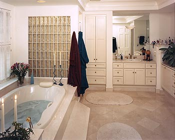 Bathroom Remodeling on Bathroom Remodeling  Bathroom Design  Bathroom Designer  Bathroom