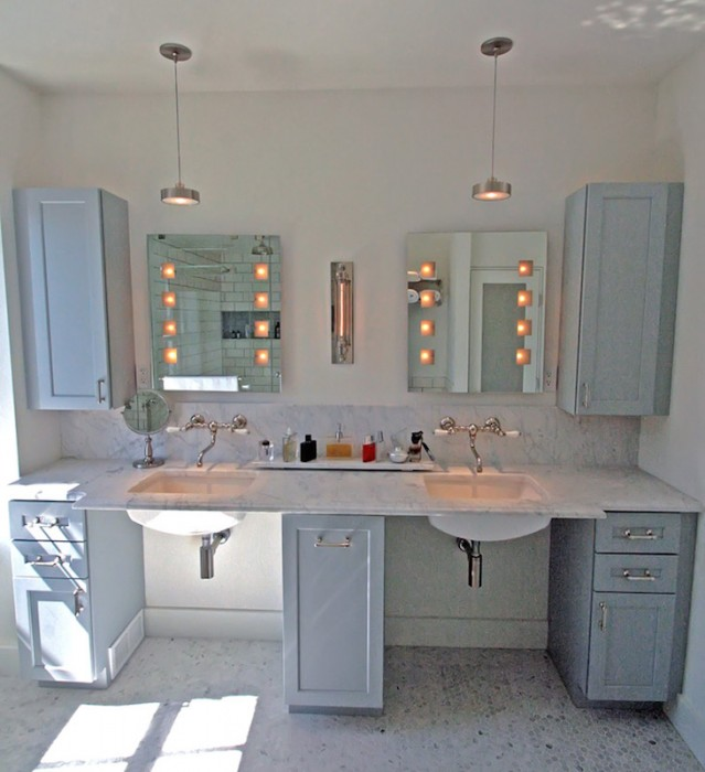 Bathroom Remodeling In Ct: Kitchen And Bath Remodeling » Common Vision