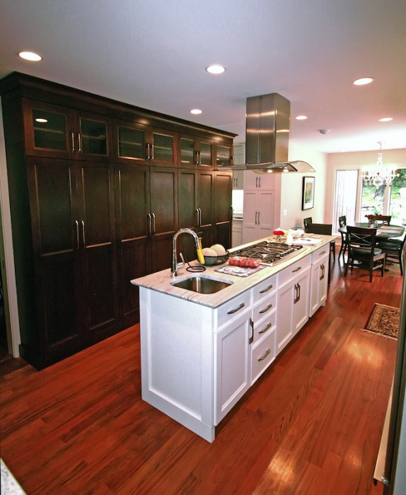 Kitchen And Bath Remodeling » Common Vision