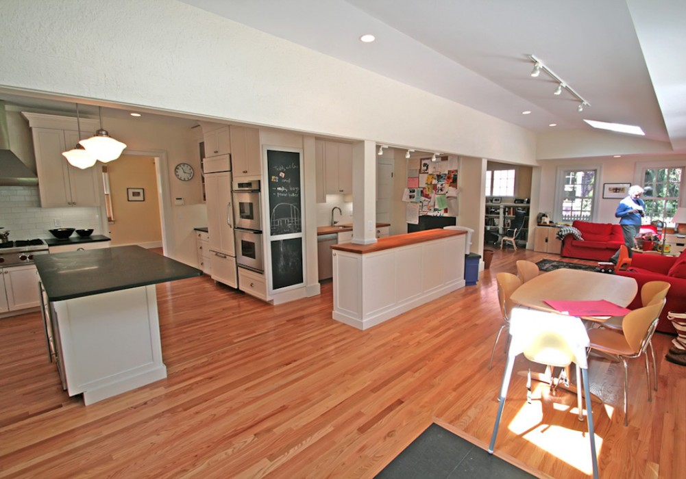 Other Projects Common Vision Kitchen Remodeling Bathroom Remodeling New Haven Hamden