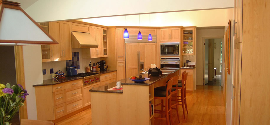 Common Vision Kitchen Remodeling Bathroom Remodeling New Haven Hamden North Haven Ct